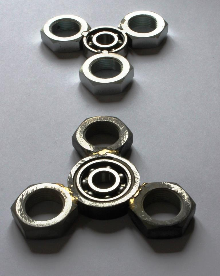 hand spinners fidget spinners aktuelles. Black Bedroom Furniture Sets. Home Design Ideas